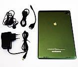 """Ігровий планшет телефон 10,1 """"2Sim 8 ядер 3GB \ 32Gb Android для фільмів ігор і інтернету + підписка Sweet TV, фото 10"""