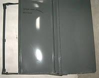 Стан нижнего решета Дон-1500А РСМ-10.01.04.010А