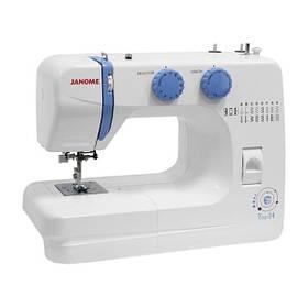 Швейная машина Janome Top 14