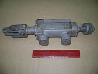 Гидроусилитель муфты сцепления (ГУМС) 45-1609010 (ЮМЗ, Д-65) 45-1609000
