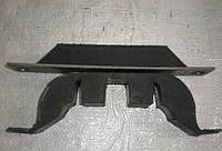 Подушка двигателя КПП Т-150 150.00.073