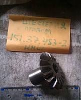Шестерня привода НМШ Т-150К (151.37.483-2)