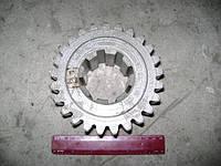Шестерня ведущая 151.37.220-2 трактора Т-150