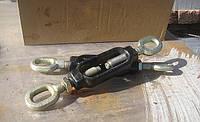 Стяжка навески МТЗ 80-4605080