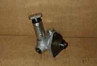 Топливный насос низкого давления ЯМЗ-236/238/240