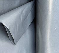 Гидроизоляционная фундаментная плёнка 4x25м.п рулон 100 м2 (Польша)