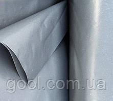 Гидроизоляционная фундаментная плёнка 4x25м.