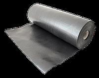 Гидроизоляционная плёнка под первый ряд кладки 0.4х50 м.п.