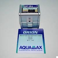 """Магнитный смягчитель воды (XCAL ORION 3/4"""". 60.000)"""
