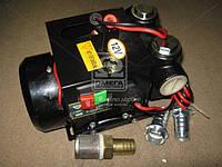 Насос топливо перекачивающий , помповый,70л/мин 12В ARM8011DC-12V