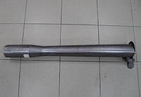 Эжектор Т-150, КамАЗ (пр-во Украина)