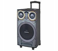 Колонка безпровідна Manta SPK5003 GHUL MP3