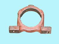Корпус подшипника ведомого коленчатого вала А54-10169 (Нива)