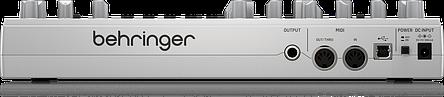 Синтезатор Behringer TD-3-SR, фото 2