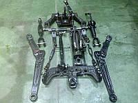 Задняя навески трактора МТЗ-80/82 (комплект)