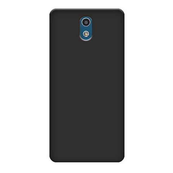 Накладка для HTC Desire 326G TOTO TPU case matte Black