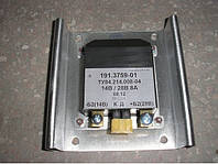 Преобразователь ПН14/28В 8А тока с 14В на 28В, 8А МТЗ-892/1221