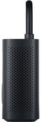 Компресор універсальний Xiaomi Mi Portable Electric Air Compressor MJCQB02QJ (DZN4006GL)