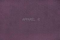 Мебельная ткань Супер софт Aston 12  (производитель Аппарель)