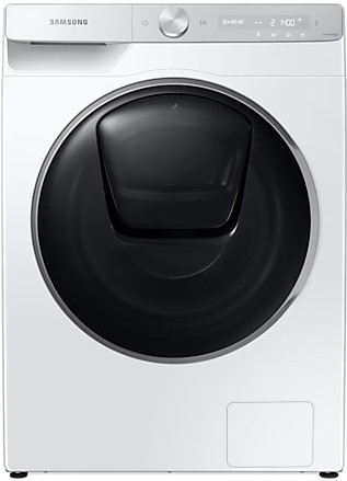Пральна машина автоматична Samsung WW90T986ASH