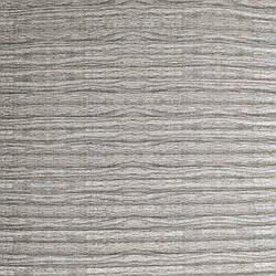 Самоклеюча декоративна 3D панель білий бамбук 700x700x8.5мм