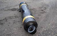 Цилиндр подъёма кузова МАЗ 551605