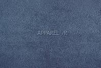 Мебельная ткань Супер софт Martin 11  (производитель Аппарель)
