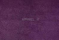 Мебельная ткань Супер софт Martin 12  (производитель Аппарель)