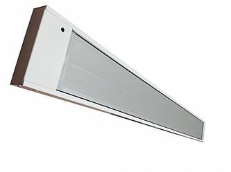 Инфракрасный потолочный обогреватель Б600
