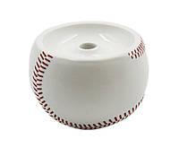 Чаша Union Hookah - бейсбольный мяч, фото 1