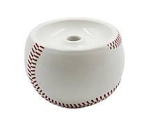 Чаша Union Hookah - бейсбольный мяч