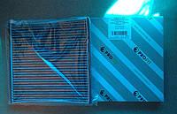 Фильтр салона угольный Profit 1521-2192 Subaru Legasy Tribeca