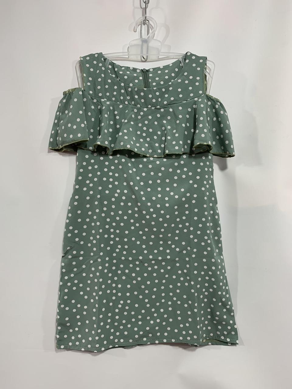 Детское летнее платье для девочки р. 5-8 лет