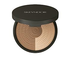 Skincare Makeup Універсальна ультрам'яка пудра/хайлайтер/консиллер, 14,40 м