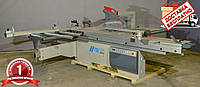 Форматно-раскроечный станок FDB Maschinen MJ 6132 TS, фото 1