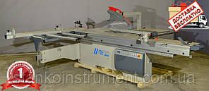 Форматно-раскроечный станок FDB Maschinen MJ 6132 TS