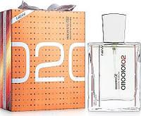 Парфюмированная вода Fragrance World Esscentric 02 edp 100ml ede8c33c-cb49-11ea-349e-1ede52eb2a2a, КОД: