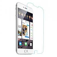 Защитное стекло на телефон HTC Desire 526 / 326