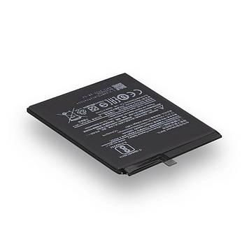 Аккумулятор Quality BM3L для Xiaomi Mi 9 High Copy