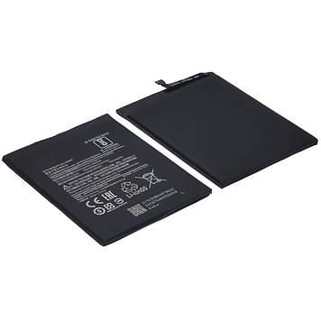 Аккумулятор BM4F для Xiaomi Mi A3 High Copy