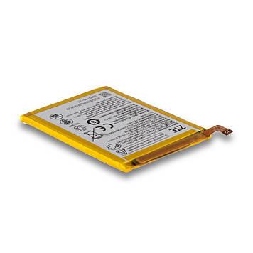 Аккумулятор Li3839T43P8H826348 для ZTE Blade A7 2020 High Copy