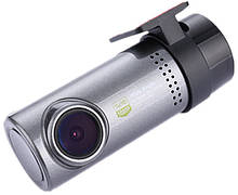 Видеорегистратор Celsior DVR H731 HD WIFI P27613, КОД: 2397008