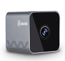 Видеорегистратор DOD ONE P25140, КОД: 2413626
