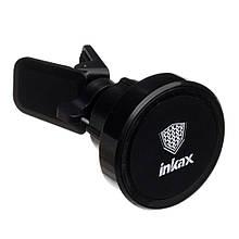 Автомобильный держатель Inkax CH-02 Car Holder Черный AS101005362, КОД: 2365489