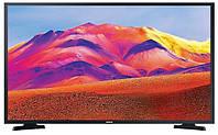 Телевизор Samsung UE43T5300AUXUA 43 дюйма