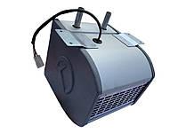 Додатковий обігрівач салону (1 турбіна), фото 1
