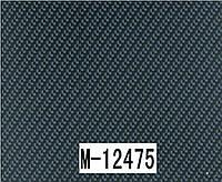 Плівка аквапечать карбон М-12475 (ширина 100см)
