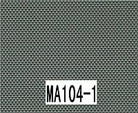 Плівка для аквапринта МА104/1 (ширина 100см)