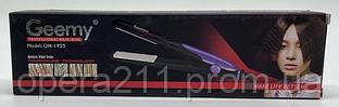 Стайлер для волос GEMEI GM1953 (60шт)
