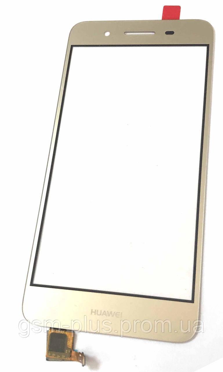 Тачскрін Huawei GR3, Enjoy 5S Gold